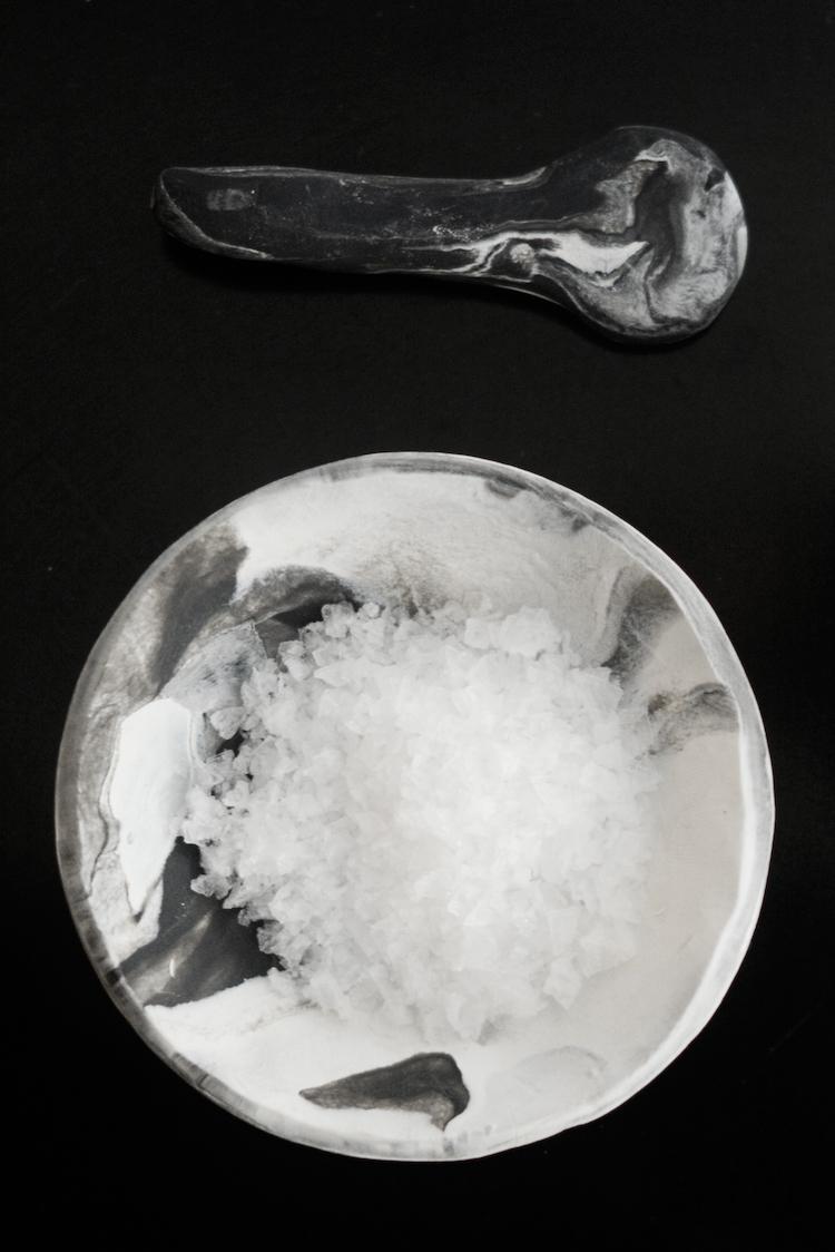 DIY-marble-(17)