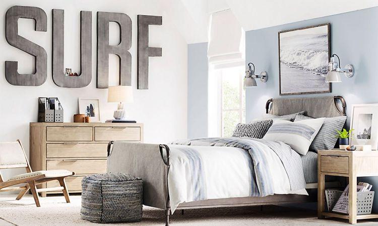 TN15_148_vox_bedroom