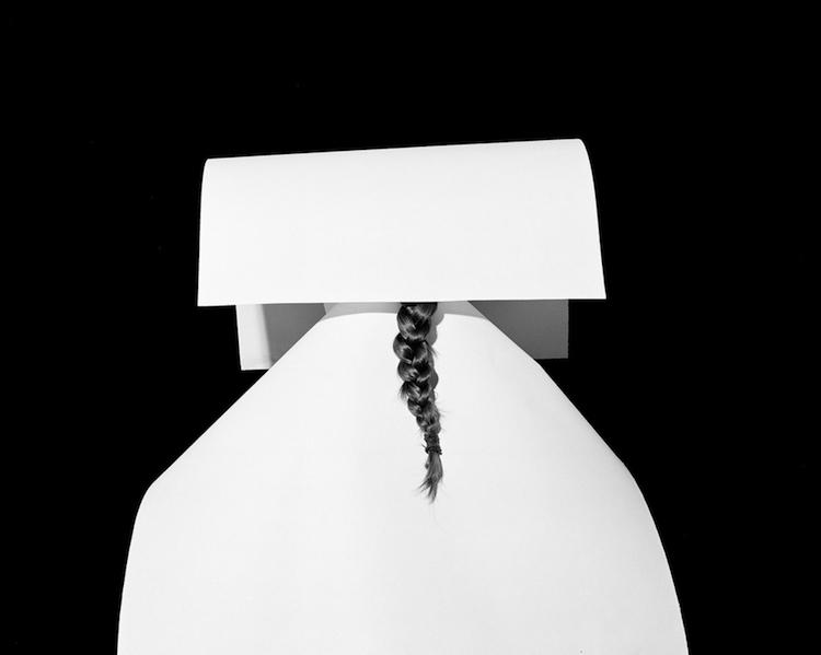 Patricia Voulgaris | Hidden in Plain Sight