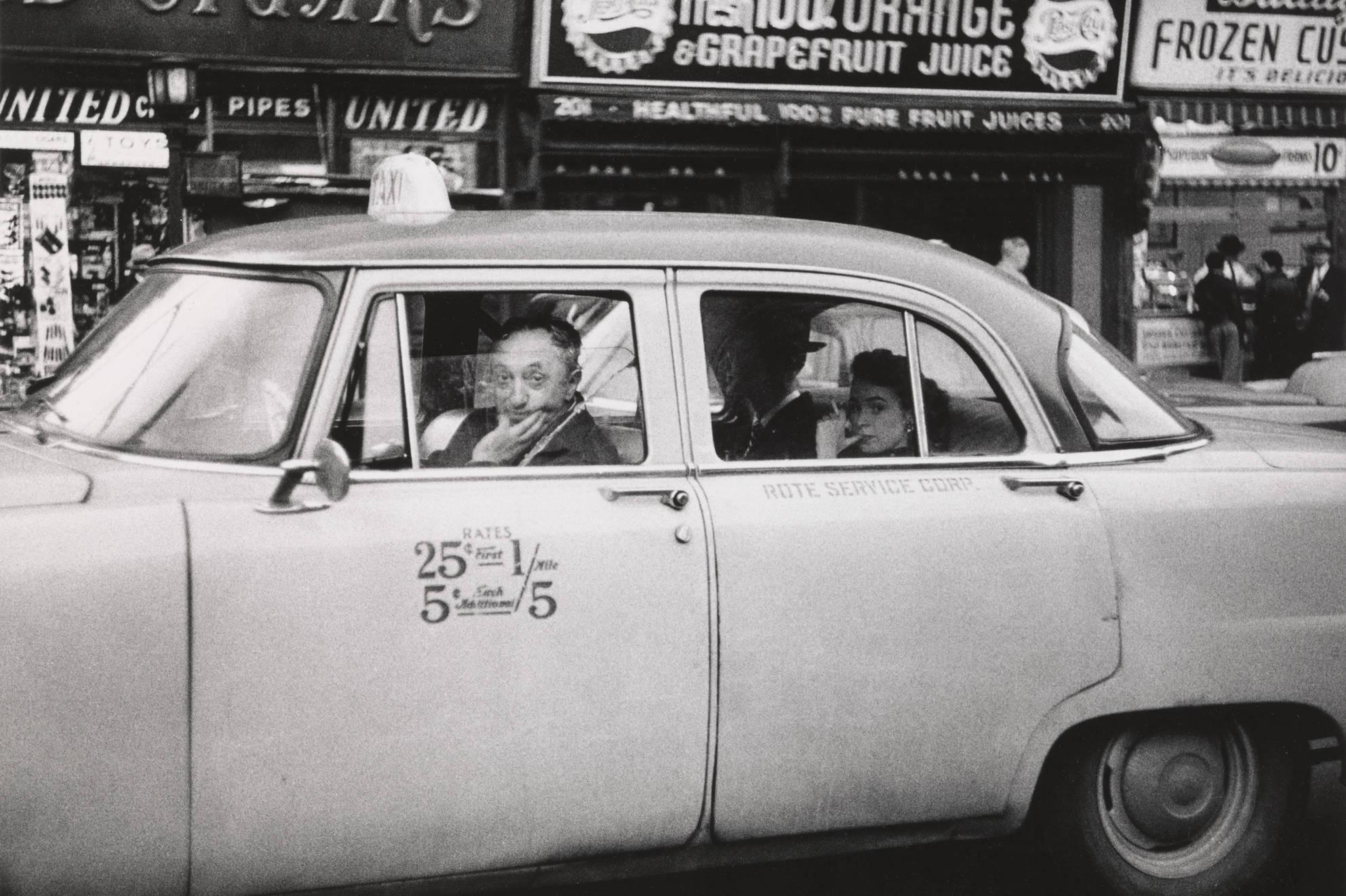 full_FN_07_22_DIANEARBUS_Taxicab