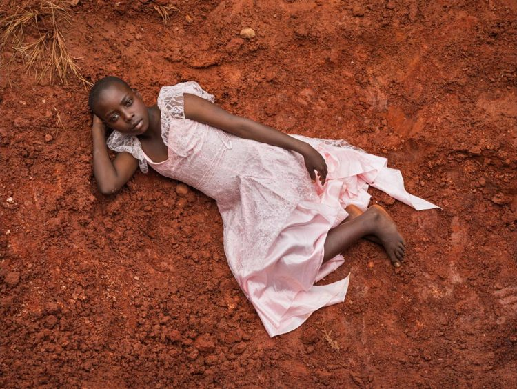 portrait-12-rwanda-2015