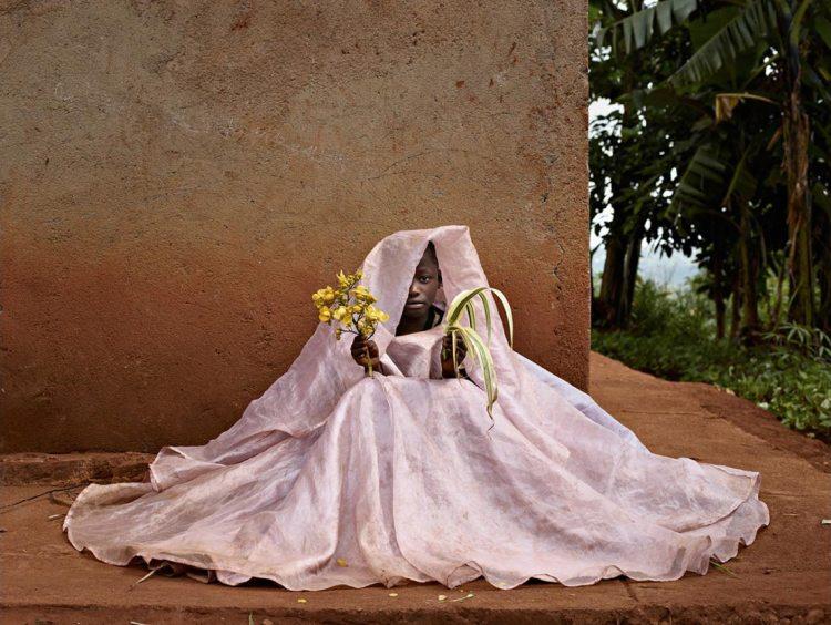 portrait-3-rwanda-2014