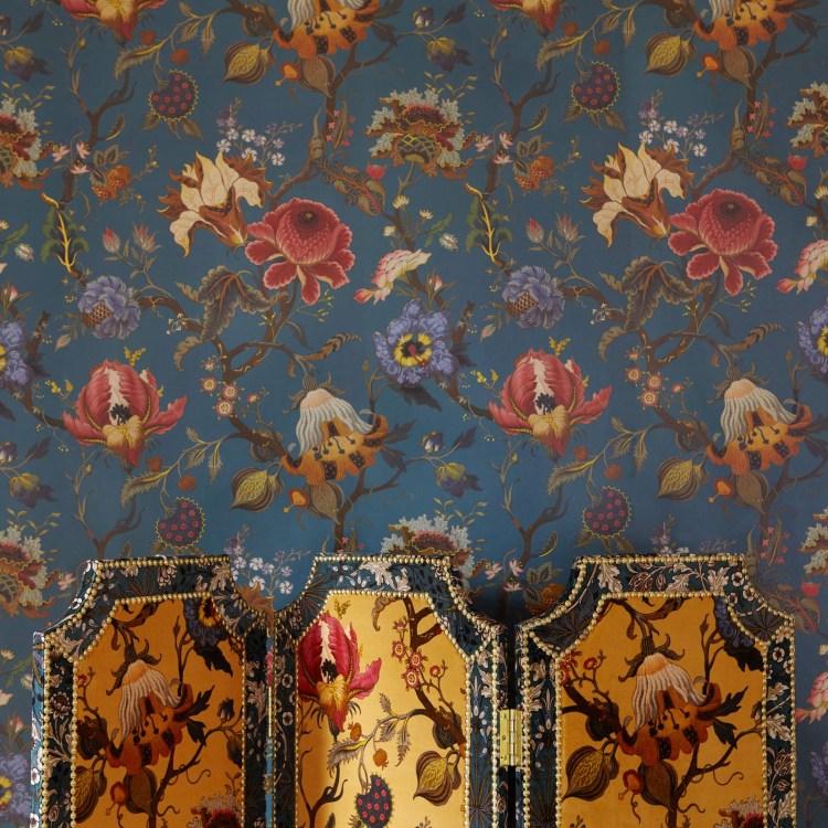 artemis-teal-_wallpaper