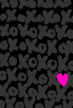xo-wallpaper3