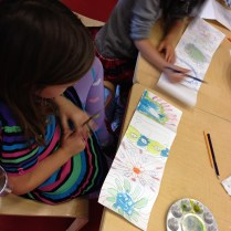 kids_draw1