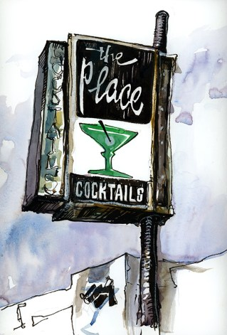 vintage_theplacecocktails_sm1