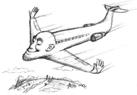 plane22.jpg