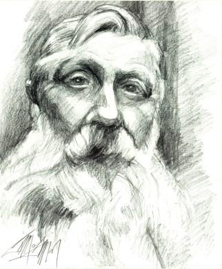 Mssr. Rodin