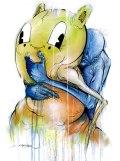 hugs004