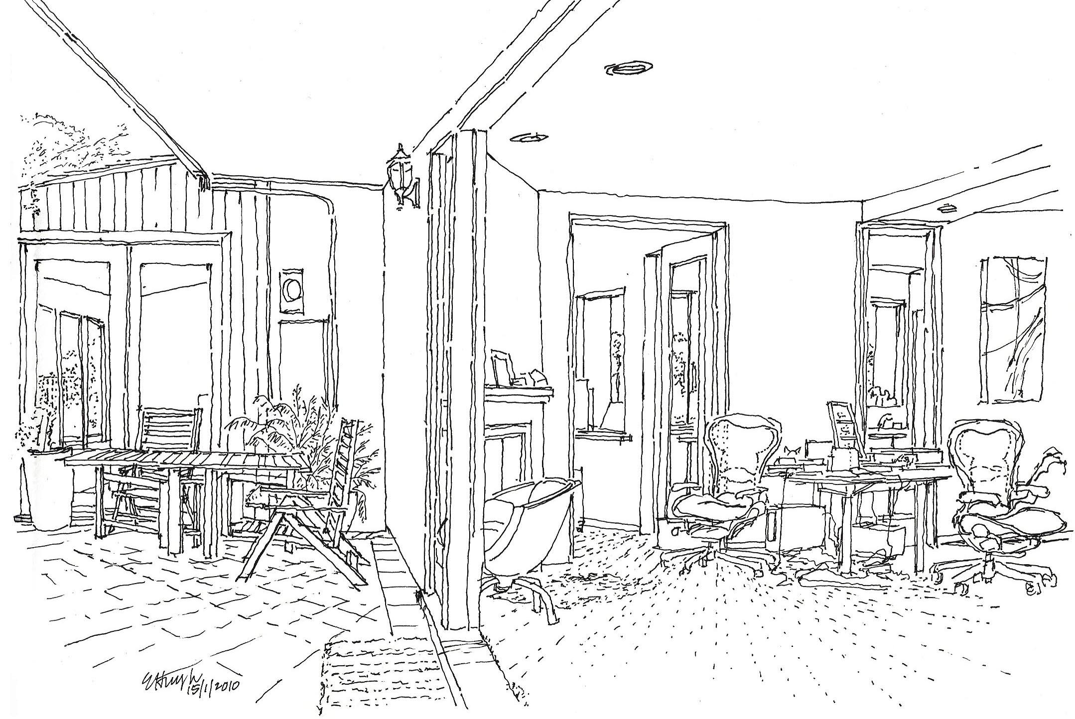 Sketchingjourney S Blog