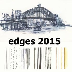 6-Edges-thumbnail