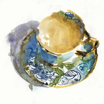 W350_150515-Blue-Peacock-Tea-cup