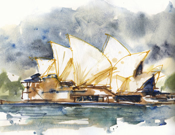 w350150417-Sydney-Opera-House-in-3-coloured-inks