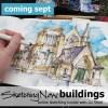LizSteel-7-SketchingNow-Buildings-coming-Soon