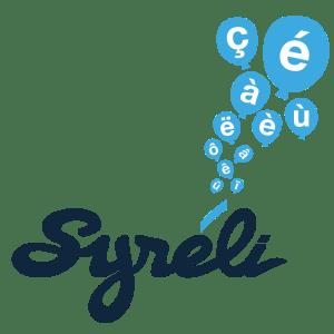 Première décision SYRELI incluant un caractère accentué (IDN) - goéland.fr / xn--goland-cva.fr