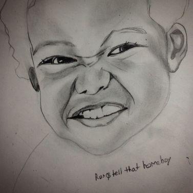 'Homeboy'