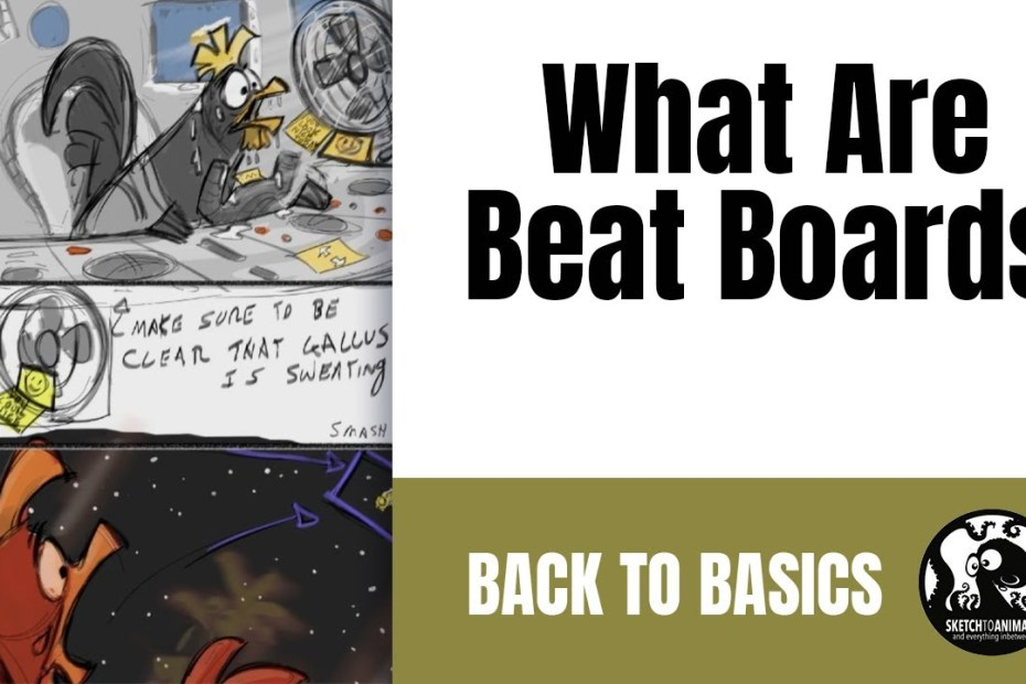 back to basics thumbanil what are beat boards