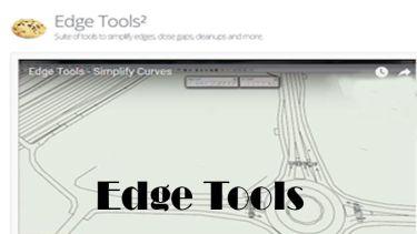 descarga edge tools sketchup