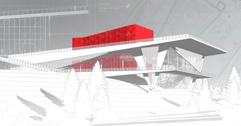 What's New With SketchUp 2015