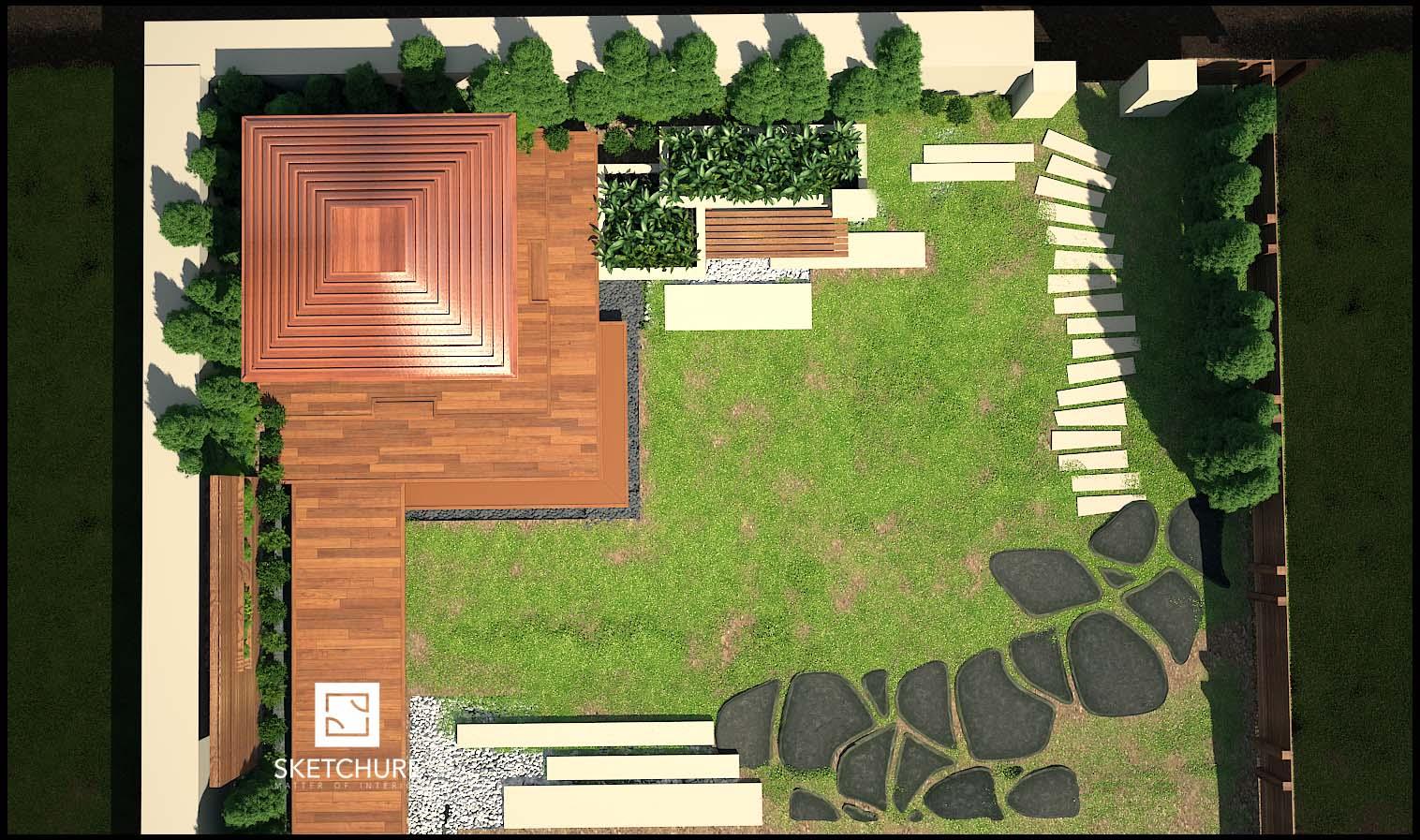 Landscape design , interior design egypt, landscape design egypt , interior design company in egypt , landscape design company in egypt