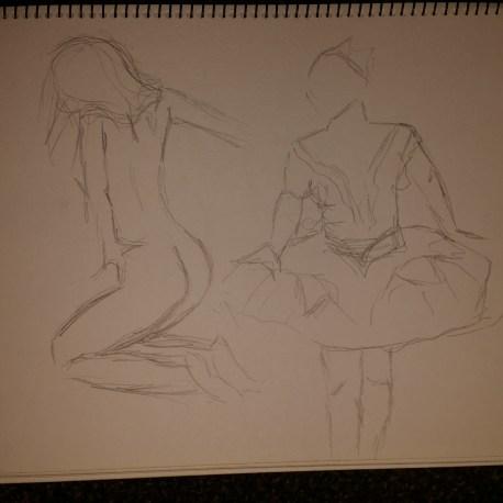 Figures 2