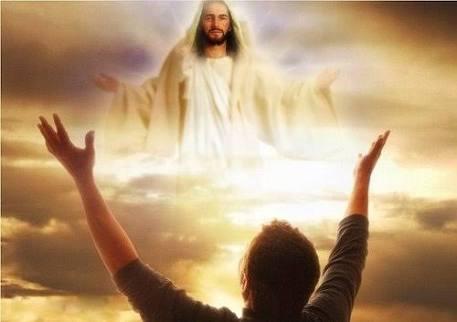 Kalahkan Kejahatan Dengan Kasih Tuhan