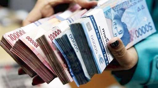 Ormas Lokal Dilarang Minta THR, Kesbangpol DKI Jakarta Harus Keluarkan SE