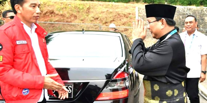 Ajarkan Kami Mr President Jokowi Tentang Apa Itu Kebajikan …