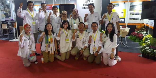 Buka Kesempatan Jadi PNS, Pemprov DKI Jakarta Lakukan Ini