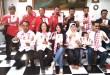 #Solmet DPD Tulung Agung Siap Door To Door
