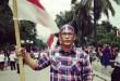 Terpapar Covid-19, Stafsus Gubernur Kepri Brigaldo Sinaga Dikabarkan Meninggal Dunia
