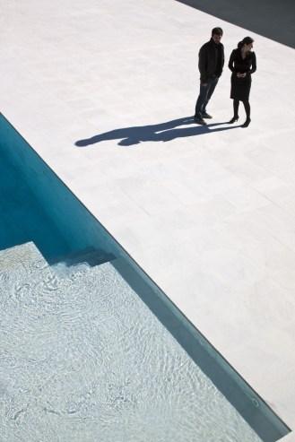 FOTO (c) Fernando Alda, cortesía de Fran Silvestre Arquitectos.