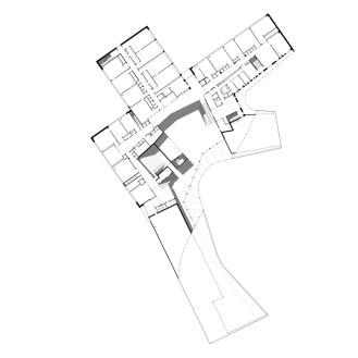 VERSTAS_saunalahti_plan_2nd_floor_800px