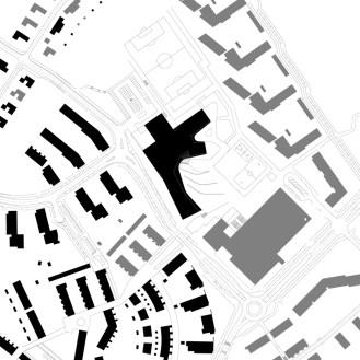 VERSTAS_saunalahti_site_plan_800px