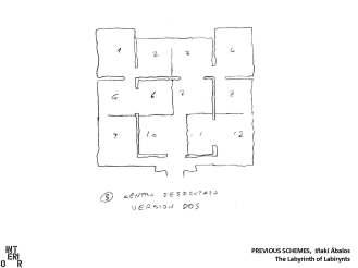 140523_MatPabellónEspaña_Draft_Blanco-low_Página_05