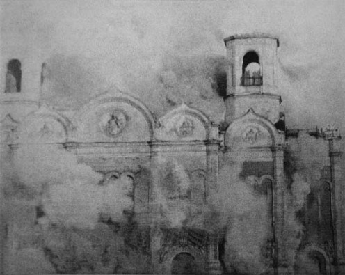ilf-saviour-cathedral-3k