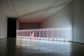 Fence (2011) (c) Emiliano Valenzuela
