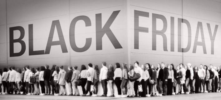 black-friday-shopping-lines708