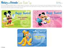 0309a-Easter-Basket-Tags