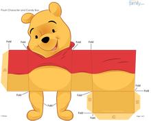 0309a_Pooh_candy_box_a