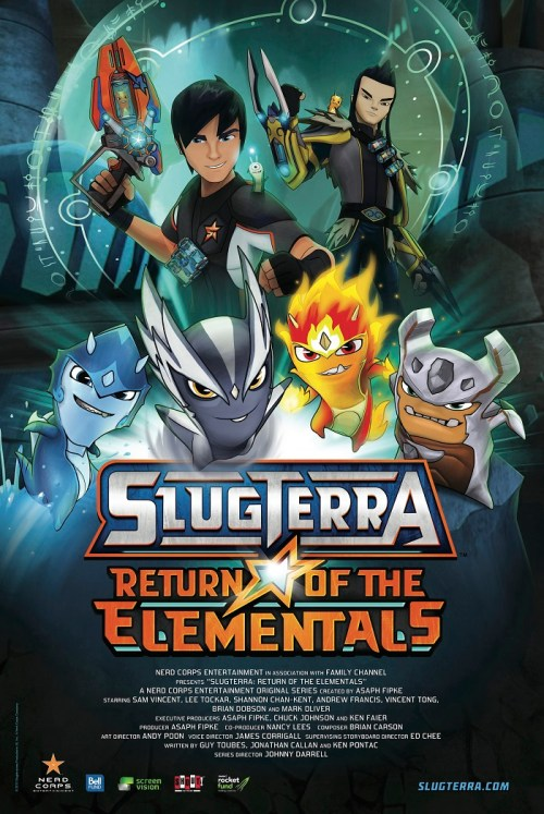 SlugTerraElementals_poster small