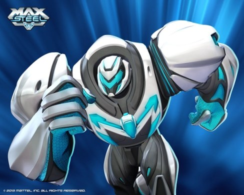 Max Steel Printables  Coloring Pages and More    SKGaleana Max Steel
