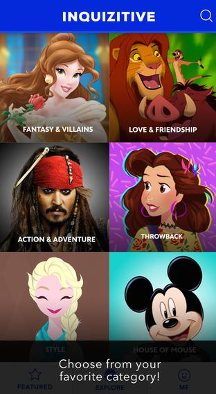 Disney inquizitive free App SKGaleana2