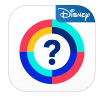 Disney inquizitive free App SKGaleana6