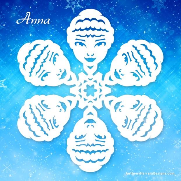 Frozen_snowflakes-Anna-preview