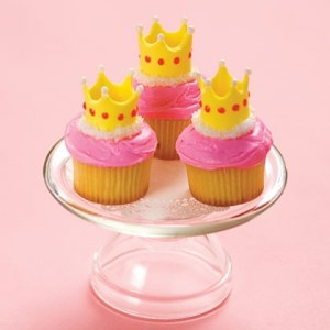 queen-for-a-day-cupcake-recipe