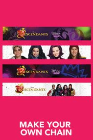 Free Disney Descendants Printables Amp Activities Skgaleana