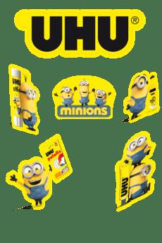minion mobile