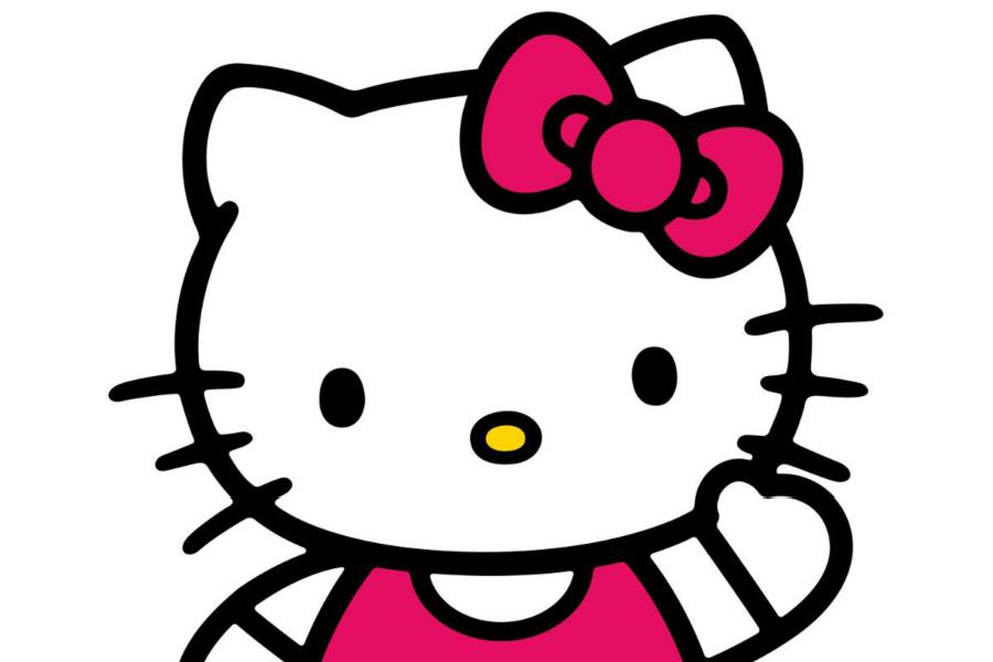 Hello Kitty Is Heading To The Big Screen Skgaleana