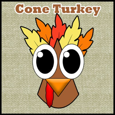 Cone Turkey image by SKGaleana copy